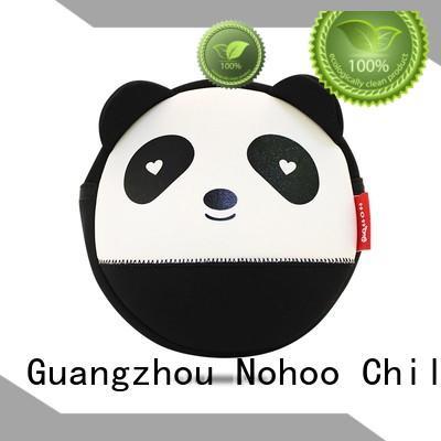 panda best messenger bags shoulder bag for kindergarten NOHOO