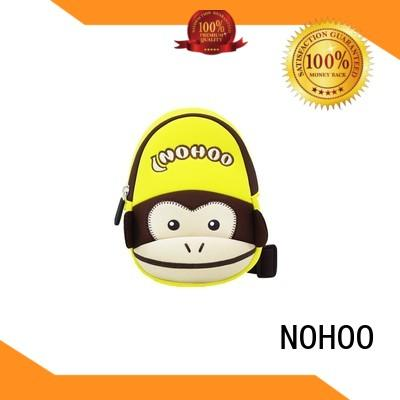NOHOO professional sling bags for girls manufacturer for kids