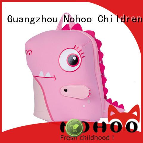 lion monogrammed kids backpack safety manufacturer for kids