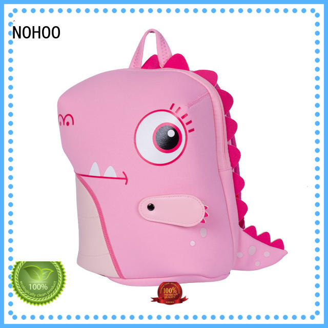 soft customized toddler backpacks lion personalized for school
